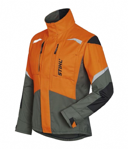 Genuine STIHL Function ERGO Jacket